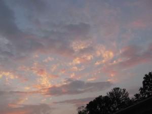 dtown_sunset-lr
