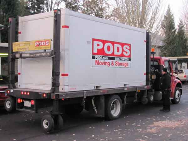 pod_delivery1-lr