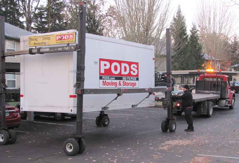pod_delivery2-lr
