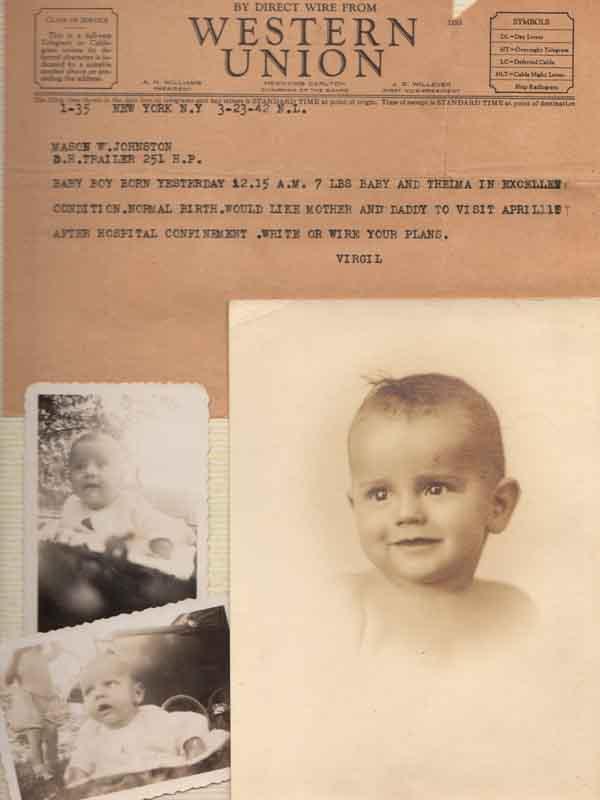 mason's birth telegram-lr