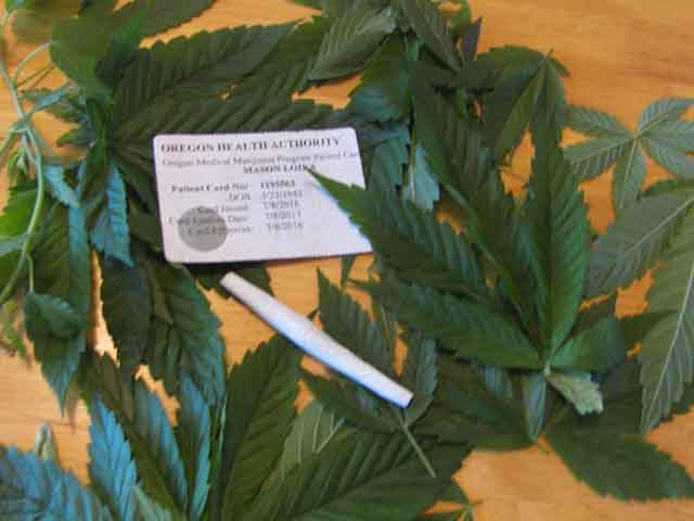 My Medical Marijuana Card enables to purchase all kinds of marijuana products without being taxed.